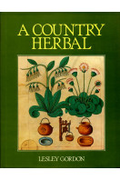 A Country Herbal