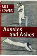 Aussies and Ashes