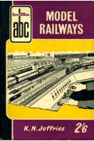 ABC Model Railways