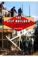 The Self Builder