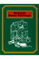Britain's Small Railways