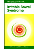 Irritable Bowel Syndrome (Managing Your Life with..)