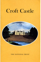 Croft Castle : Herefordshire