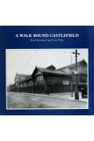 Walk Round Castlefield