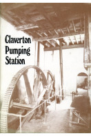 Claverton Pumping Station: A definitive Study