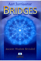 Bridges: Ancient Wisdom Revealed
