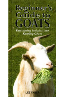 Beginners Guide to Goats