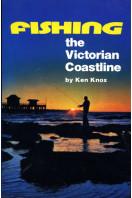Fishing the Victoria Coastline