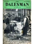 The Dalesman : November 1956