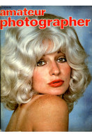 Amateur Photographer : 1975 July 30