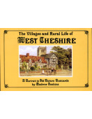 The Villages and Rural Life of West Cheshire