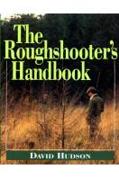 The Roughshooter's Handbook