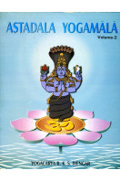 Astadala Yogamala Volume-2