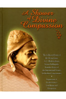A Shower of Divine Compassion : Collected Poems