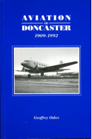 Aviation in Doncaster 1909-1992