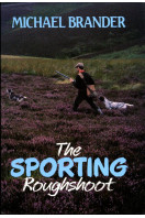 The Sporting Roughshoot