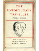 The Unfortunate Traveller or The Life of Jacke Wilton