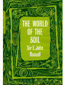 The World of the Soil (NN35)