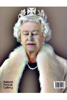 The Queen Art & Image