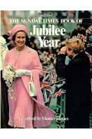Sunday Times Book of Jubilee Year