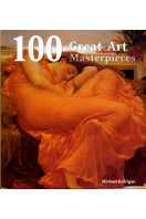 100 Great Art Masterpieces