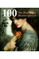 100 Pre-Raphaelite Masterpieces