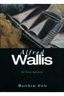 Alfred Wallis (St Ives Artists series)
