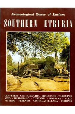 Souther Etruria