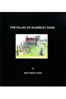 The Villas of Alderley Edge