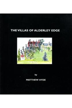The Villas of Alderley Edge