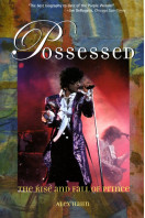 Possessed: The Rise and Fall of