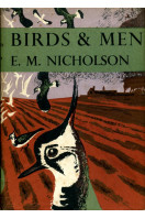 Birds & Men