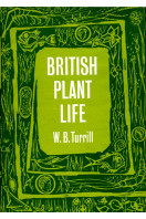 British Plant Life (NN)