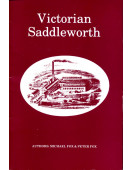 Victorian Saddleworth