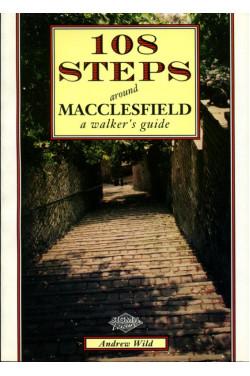108 Steps Around Macclesfield