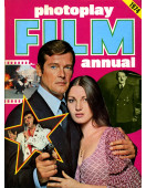 Photoplay Film Annual 1974