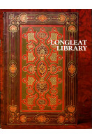 A Short Account of the Library at Longleat House, Warminster, Wilts