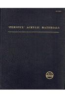 'Perspex' Acrylic Materials