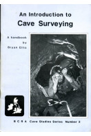An Introduction to Cave Surveying