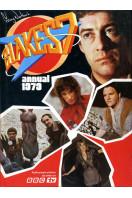 BLAKES 7 ANNUAL 1979