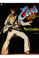Elvis: The Boy Who Dared to Rock
