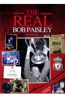 The Real Bob Paisley