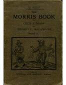 The Morris Book : Part II