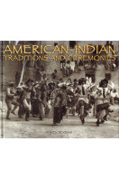 American Indian Traditions and Ceremonies