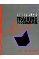 Designing Training Programmes