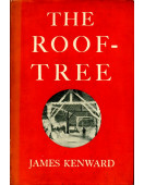 The Roof-Tree