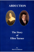 Abduction : The Story of Ellen Turner
