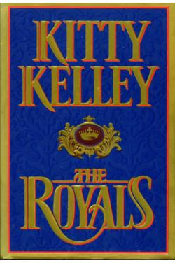 The Royals :