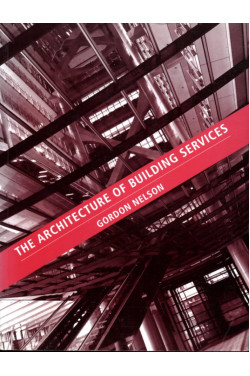 Architecture of Building Services