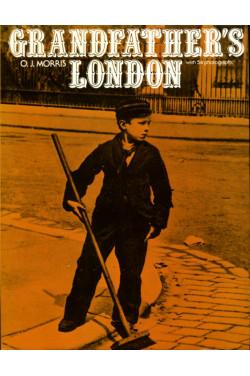 Grandfather's London